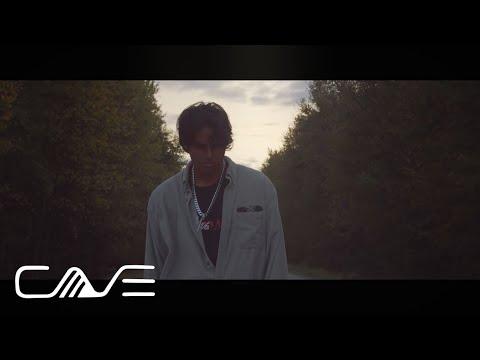 Duava - Including You (Official Music Video)