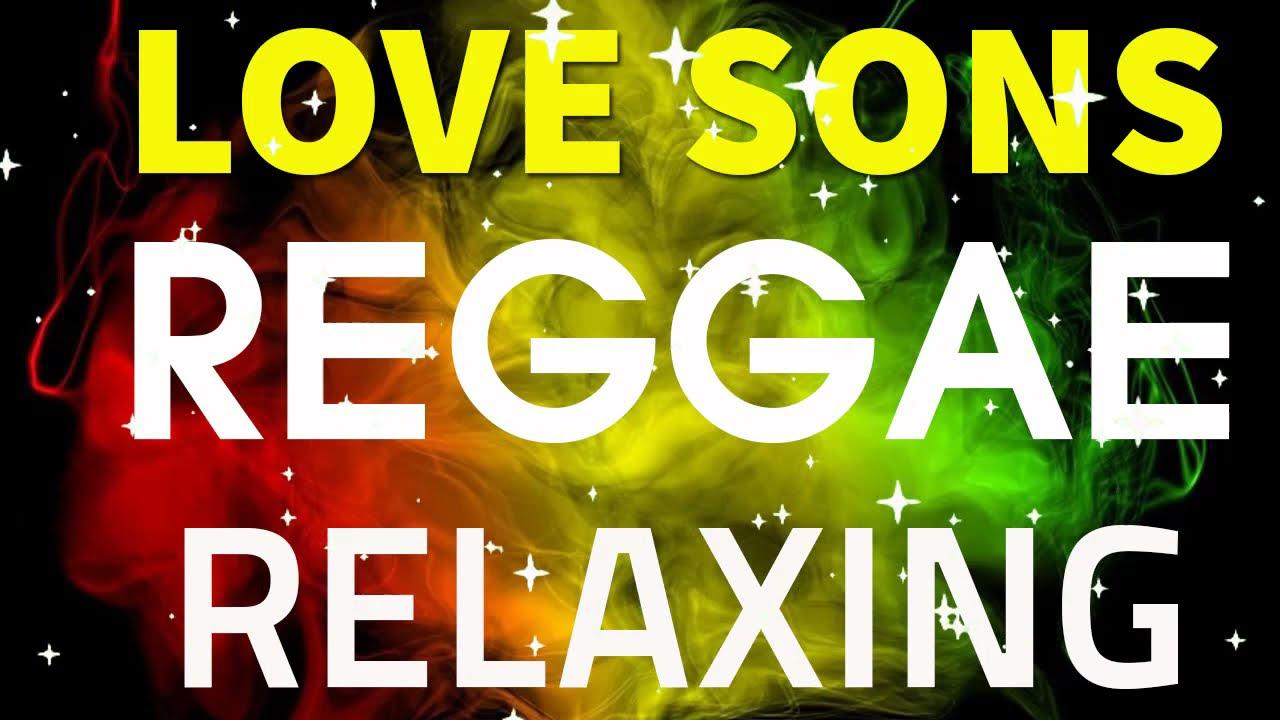 Download BEST 100 REGGAE REMIX NONSTOP   RELAXING OLD REGGAE SONGS   REGGAE MUSIC MIX   REGGAE PLAYLIST 2021