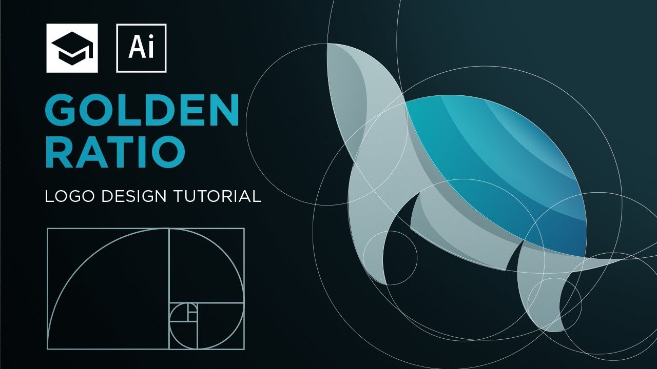 Design Golden Ratio - Design Decoration