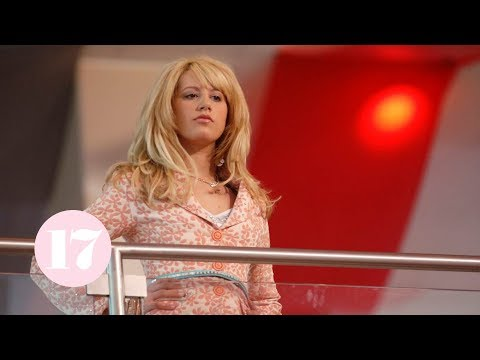 This High School Musical Theory Proves Sharpay Isn't a Villain  | Fangirl Mysteries