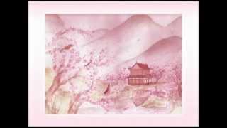 Touka Renjou (桃花恋情) by TЁЯRA