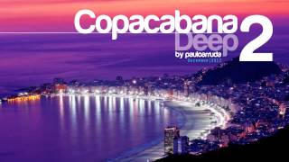Copacabana Deep 2 by Paulo Arruda