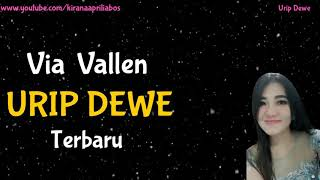 Via Vallen urep dewe.mp3