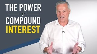 The Power of Compound Interest