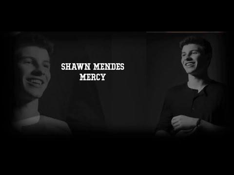 Shawn Mendes - Mercy - Tradução