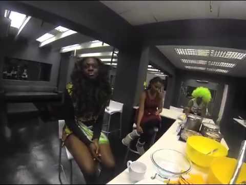 africa sex video download