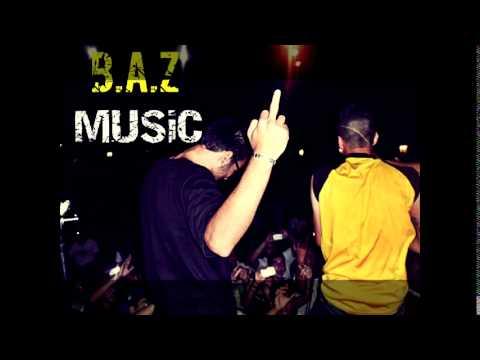 music riad bouroubaz