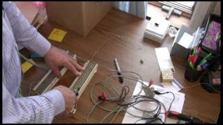 Small Business Telephone System | How To Install