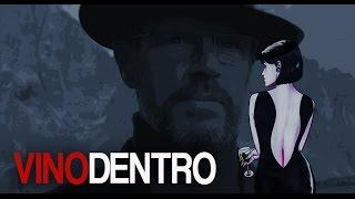 VinoDentro Trailer Ufficiale