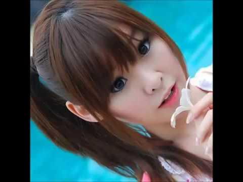 Attract Asian Women  Subliminal