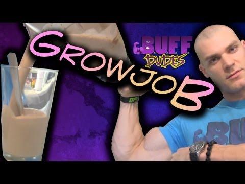 growjob-weight-gainer-protein-drink---buff-dudes