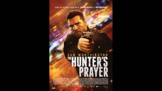 Время псов / Hunter's Prayer (2017) - трейлер / trailer | WSM