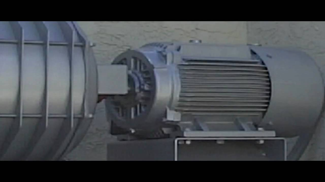 electrical wiring electric motors electrical wiring electric motors
