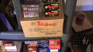 5 tips for finding ammo in 2013