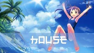 Itro Tobu Cloud 9.mp3