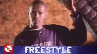 FREESTYLE - MAIN CONCEPT - FOLGE 23 - 90´S FLASHBACK (OFFICIAL VERSION AGGROTV)
