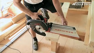 10 Woodworking Tools You Must See Online 2020