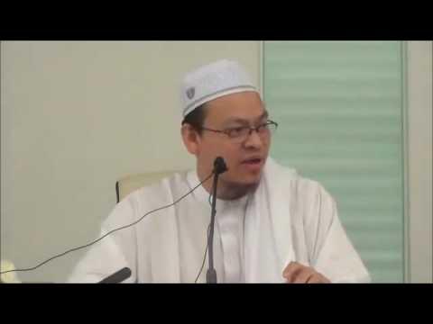 Dr zaharuddin abd rahman forex