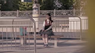 [LTI Korea] Book Trailer: Early Beans by Ha Seong-nan