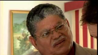 El Cuerpo del Delito Sully Diaz, Juaquin Jarque, Carlos Fontané, Pedro Texidor