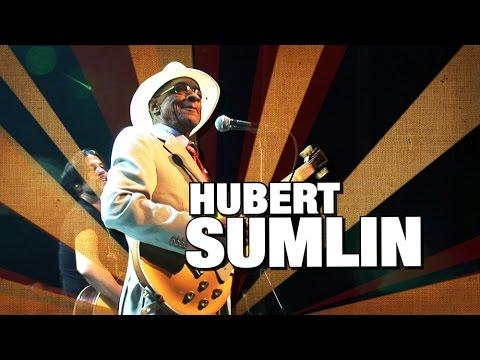 Kenny Wayne Shepherd & Hubert Sumlin Live