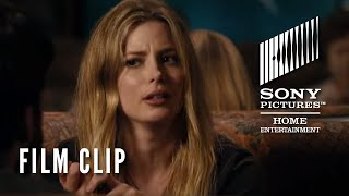 "No Way Jose: Film Clip ""Spirit"" w/ Gillian Jacobs - On DVD and Digital HD"