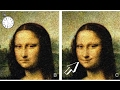 5 MANDELA EFFECTS YOU HAVE NEVER HEARD OF // MONA LISA, THE WIZARD OF OZ + MORE EXPLAINED