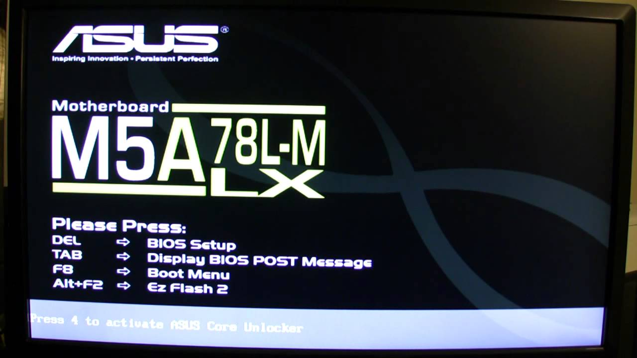 ASUS M5A78L-M LX3 AMD DISPLAY DRIVER FOR MAC DOWNLOAD