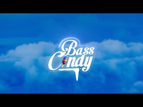 🔊Drake – Laugh Now Cry Later ft. Lil Durk [Bass Boosted]
