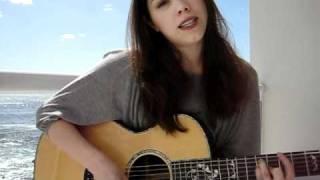 Melissa Savcic - Dame Mas (Original song)