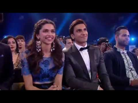 Shraddha kapoor live dance performance Aashiqui 2 romantic & double romantic STA
