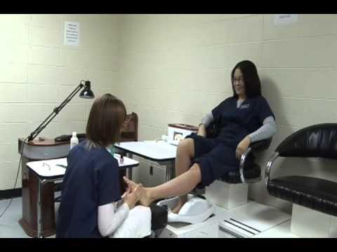 Southwest Mississippi Community College: Cosmetology