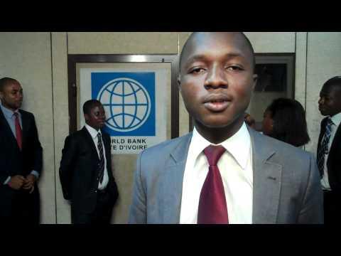 Jean Stephane Koffi-Ensea-Abidjan.MP4