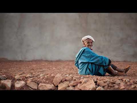 Music of Morocco : Nu Gnawa [2]