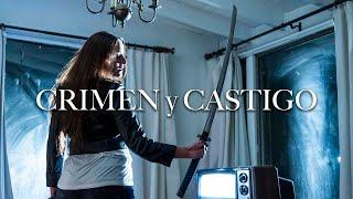 Crimen y Castigo / Videoclip Oficial / SobreKarga