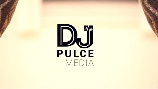 DJ Pulce Demo Reel Summer 2015