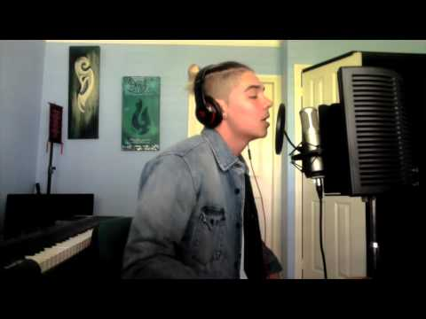 Flex (Ooh, Ooh, Ooh) - Rich Homie Quan (William Singe Cover)