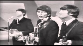 In My Life : tribute to the Beatles : music video
