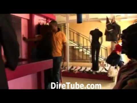 DireTube Cinema - Janderebaw (ጃንደረባው) - Watch! The Movie Online