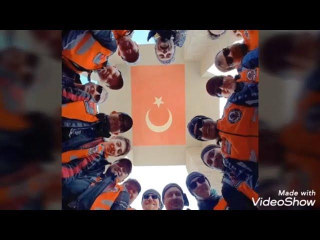 Motosikletclub Çanakkale Fotoğrafları #motosikletclub