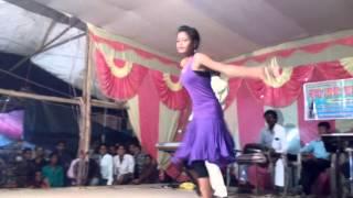 Sohray aurkesta programm 2015  pinki dance