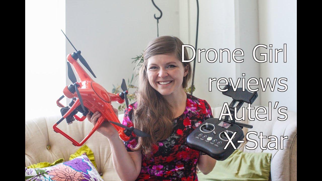 drone x reviews