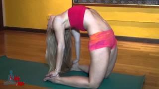 Miami TV Life - Kino Yoga 2