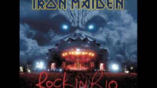 03 the ghost of the navigator rock in rio