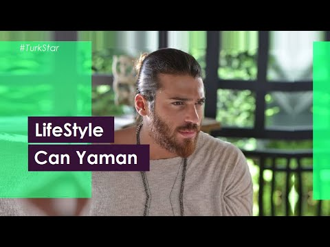can yaman lifestyle tagged videos on VideoHolder