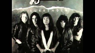 Joshua(Joshua Perahia)-Surrender Love(1985 LP)