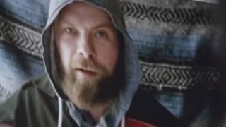 RAMPAGE   PRESIDENT DOWN 2016 Official Trailer (Ярость 3 русский триллер)
