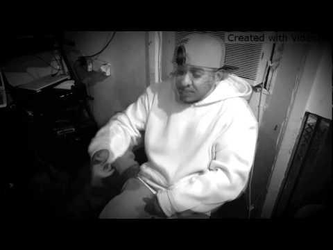 "Chris Cash ""Hoodstyle"" Trilla instrumental"