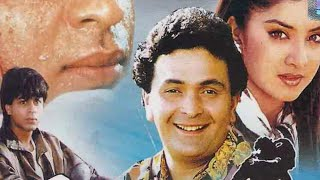 Famous Actor Rishi Kapoor Death, Nagen News TV