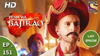 peshwa bajirao full episodes periodic drama tv show